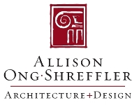 Harrisburg Architects